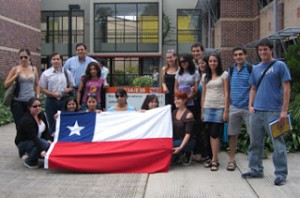 Chile Group 1 RZ